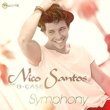 Symphony (feat. B-Case)