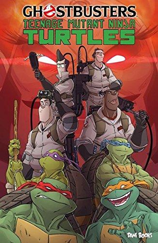 - Ninja Turtle Ideen