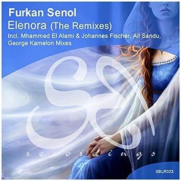 Elenora (The Remixes)