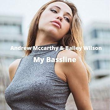 My Bassline (Extended Version)