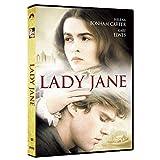 Lady Jane [Edizione: Stati Uniti] [Italia]