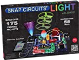 Product Image of the Lights Electronics