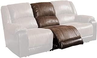 Best zero wall armless recliner Reviews
