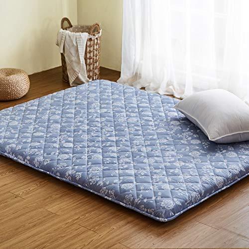 colchón plegable 150x200 fabricante HWJK