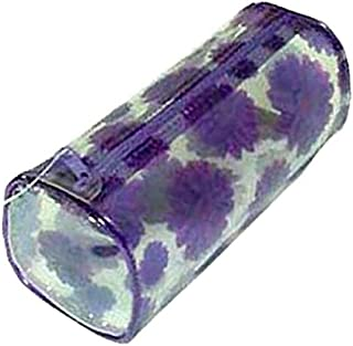 Cosmetic/All Purpose Bag - Daisy Tube Bag 32008daisyP