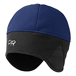 ce2bbb37440ce Top 37 Warmest Winter Hats – My Top Picks!