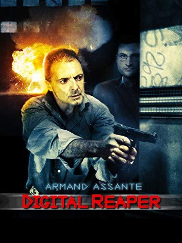 Digital Reaper