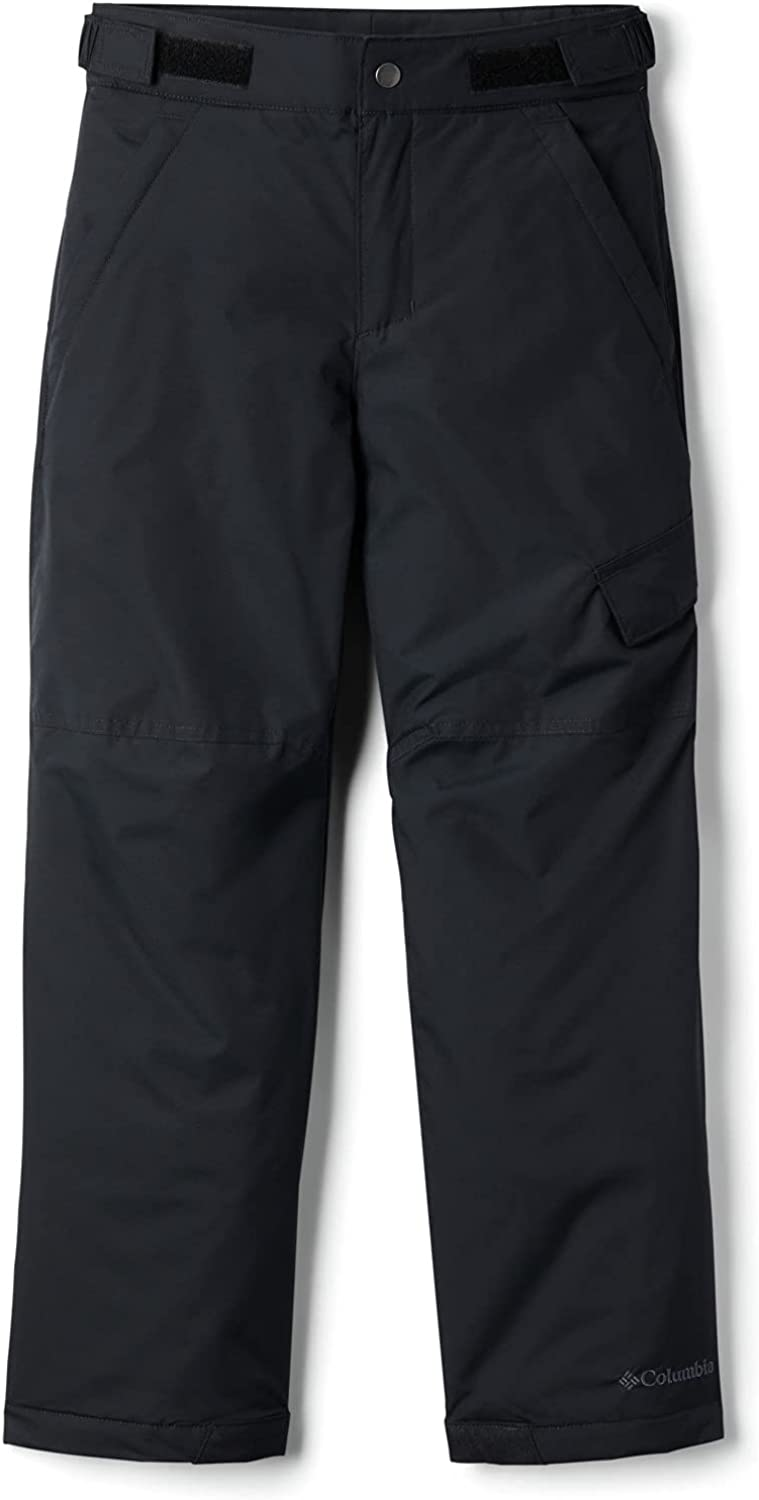 70% OFF Outlet Columbia Boys' Ice Slope Free shipping on posting reviews Ii Pant