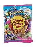 Chupa Chups Lollies - Jaleas, 175 g