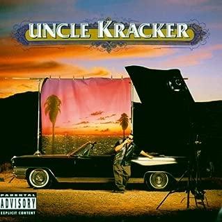 Double Wide by Uncle Kracker (2000-06-13)