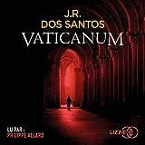 Vaticanum - Format Téléchargement Audio - 20,99 €