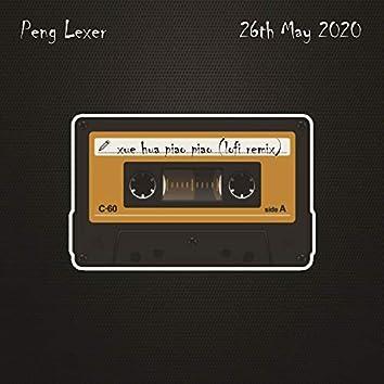 Xue Hua Piao Piao (Lofi Remix)