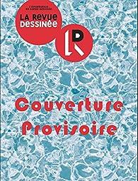 La revue dessinée, n°30 par  La Revue Dessinée