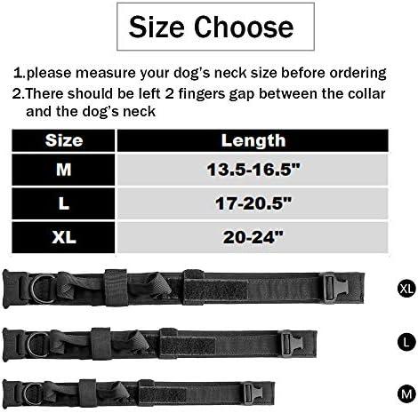 Collar para perros _image0
