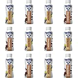 Fairlife Nutrition Plan High Protein 29.5g Low Sugar Chocolate And Vanilla Shake Supplement Meal Replacement Ready To Drink 11.4Oz Bulk Variety Pack (12-Count)