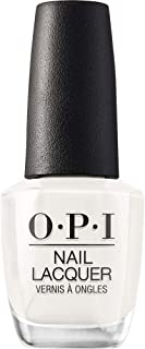 OPI Nail Polish Funny Bunny, 15 ml