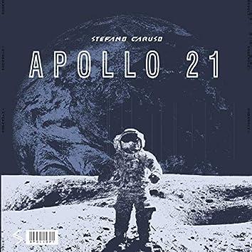 Apollo 21