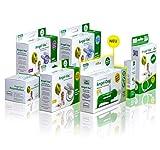 Angel-Vac® Nasensauger für VORWERK Staubsauger - 7