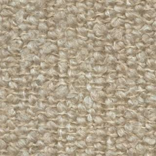 Kennebunk Home Camelot Decorative Acrylic/Polyester Throw Color: Linen
