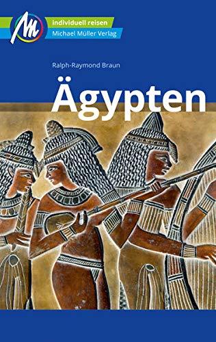 lidl reisen ägypten 2020