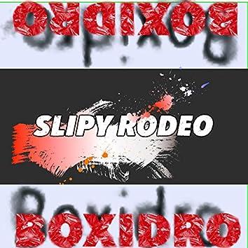 Slipy Rodeo