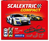 Scalextric Compact Top Cyclon