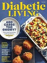 diabetic living magazine subscription