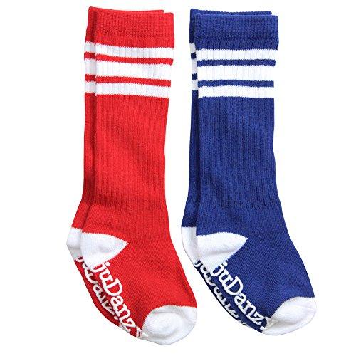 10 best tall red socks kids for 2020
