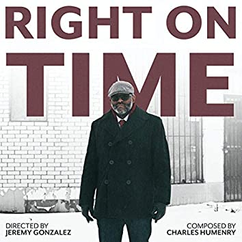 Right on Time (Original Soundtrack)
