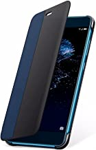 Amazon.es: funda inteligente original para huawei p10 lite