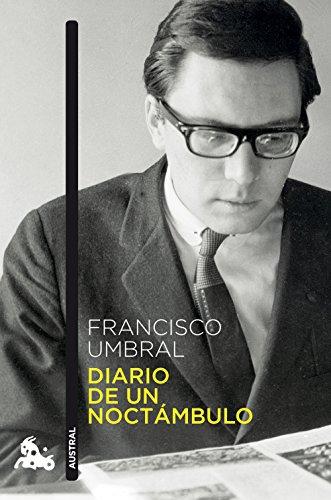 Diario de un noctámbulo (Contemporánea)