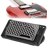 Accesorios para instrumentos musicales ligeros para guitarra eléctrica u otras piezas de guitarra similares