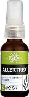 Best mucus reducing herbs Reviews