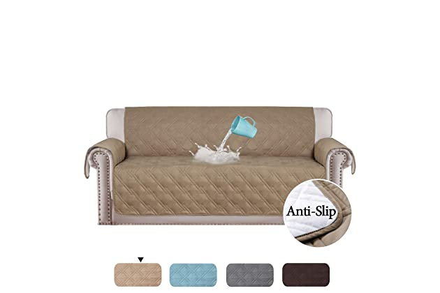 Amazing Best Waterproof Covers For Couch Amazon Com Short Links Chair Design For Home Short Linksinfo