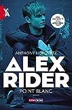 Point blanc. Alex Rider (Vol. 2)