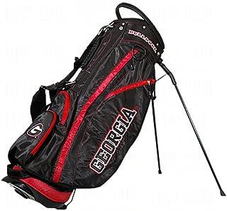 dog golf bag