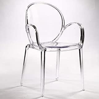 Amazon Fr Chaise Haute Cuisine Transparent