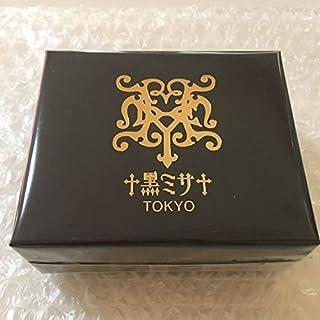 黑ミサ TOKYO ネックレス hyde 黒ミサ
