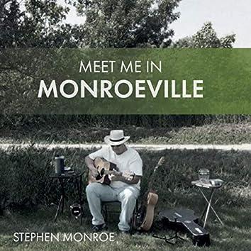 Meet Me in Monroeville