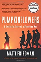 Best pumpkin flowers book Reviews