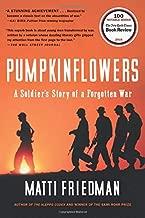 pumpkin flowers book