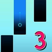 Piano Music - Free EDM Piano Games