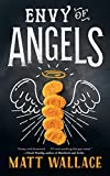 Image of Envy Of Angels (A Sin du Jour Affair)