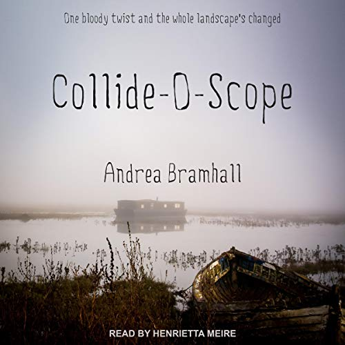 Collide-O-Scope cover art