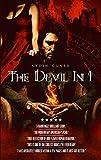 The Devil In I (English Edition)
