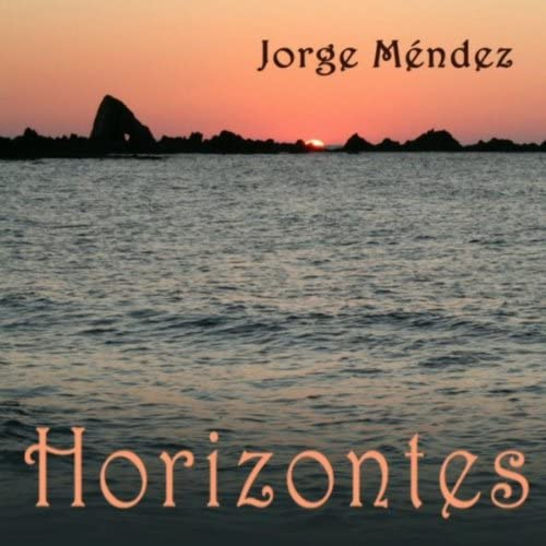 Jorge Méndez