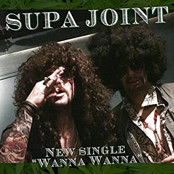 Wanna Wanna