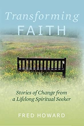 Transforming Faith