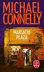 Mariachi Plaza de Michael Connelly
