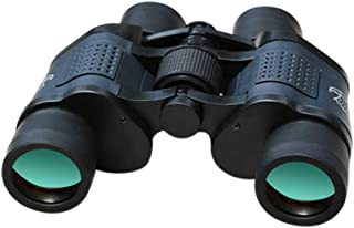 Explopur 3000M Telescopes - Waterproof High Power Definition Binoculars Telescopes Monocular Telescopio Binoculos 60 60
